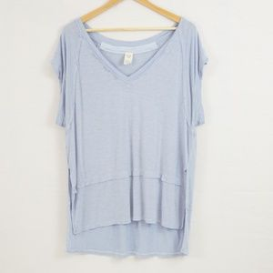 3 for $10 SALE Free People V-Neck T Shirt
